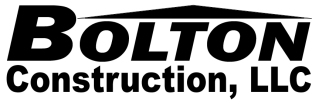 Bolton Construction LLC